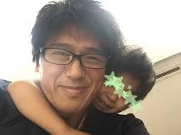 高橋克典さんの妻・中西ハンナは本当に病気なの?吉田日出子さんとは ...