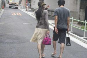 松山 ケンイチ 家 松山ケンイチの田舎暮らしの場所はどこ?一軒家の値段が気になる!