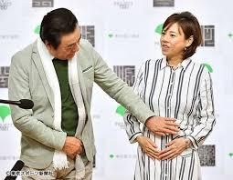 高橋真麻出産性別